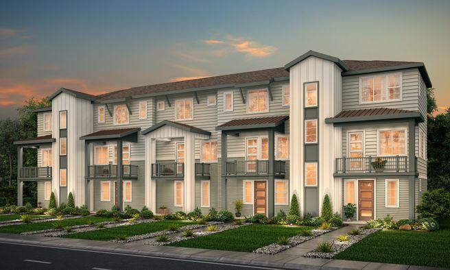 Residence 20333