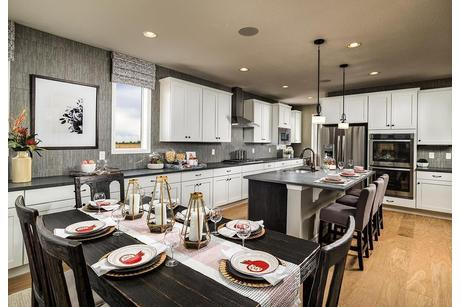 Kitchen-in-Residence 40265-at-Canyon View at Candelas-in-Arvada