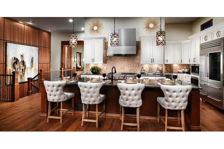Kitchen-in-Residence 5020-at-Marvella-in-Centennial