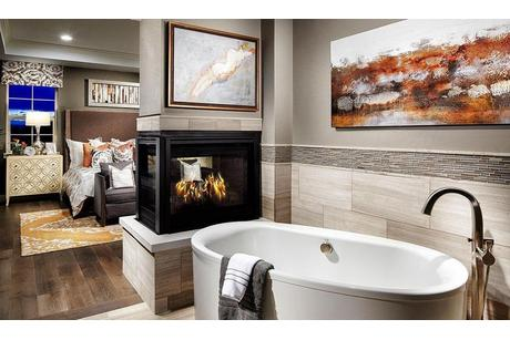 Bathroom-in-Residence 7945-at-Marvella-in-Centennial