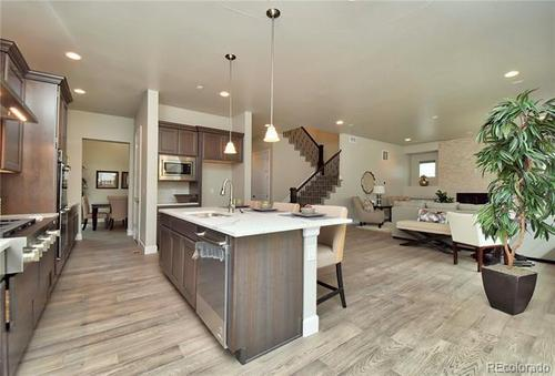 Kitchen-in-Residence 7640-at-Marvella-in-Centennial