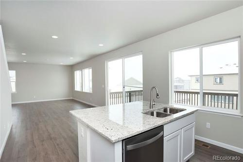 Kitchen-in-Residence 40222-at-Salisbury Heights-in-Parker