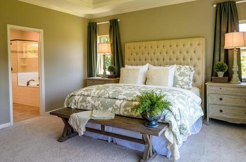 Bedroom-in-Bridgeport-at-Hollybrook-in-Mooresville