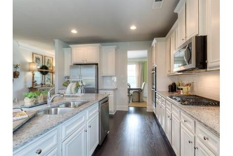 Kitchen-in-Middleton-at-Towne Mill-in-Canton