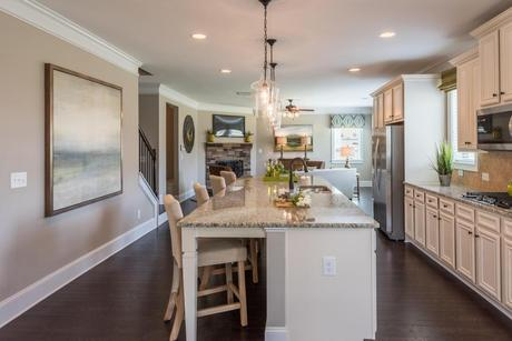 Kitchen-in-Reynolds-at-Victoria Heights-in-Dallas