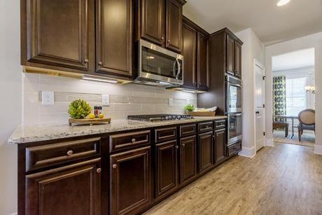 Kitchen-in-Winston-at-Victoria Heights-in-Dallas