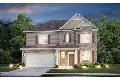 Abigale-Design-at-Norris Reserve-in-Snellville