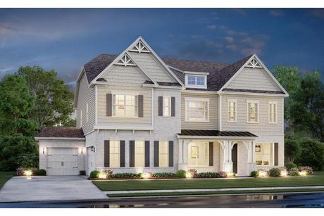 Carlisle-Design-at-Wyndmoor-in-Marvin