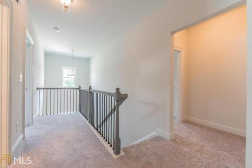 Stairway-in-Dakota-at-Harmony Hills-in-Acworth