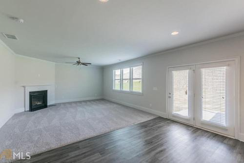 Empty-in-Dakota-at-Harmony Hills-in-Acworth