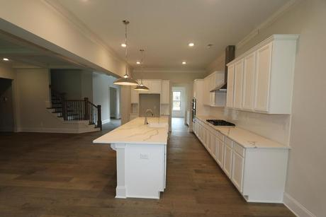 Kitchen-in-Holly-at-Highclere-in-Waxhaw
