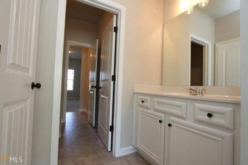 Bathroom-in-Oakmonte-at-Brightfield Farms-in-Loganville
