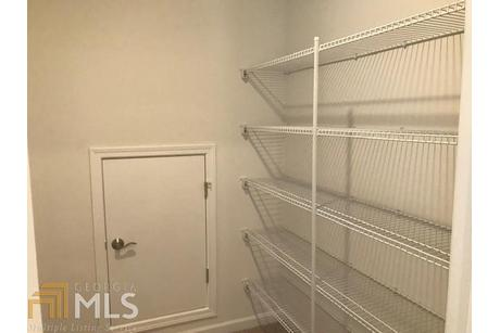 Pantry-in-Sienna-at-Summit at Towne Mill-in-Canton