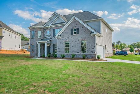 Rear-Design-in-Oakmonte-at-Brookhaven at Durham Lakes-in-Fairburn