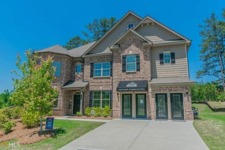 Reynolds-Design-at-Brookhaven at Durham Lakes-in-Fairburn