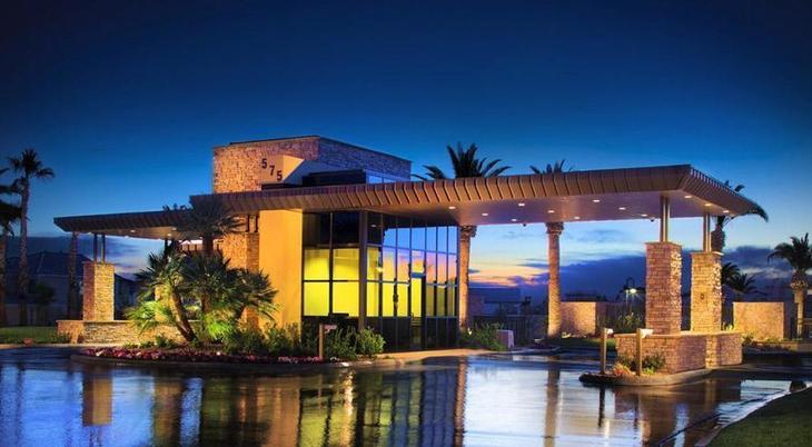 Century_Communities_Nevada_LasVegas_RhodesRanch_EntryGate