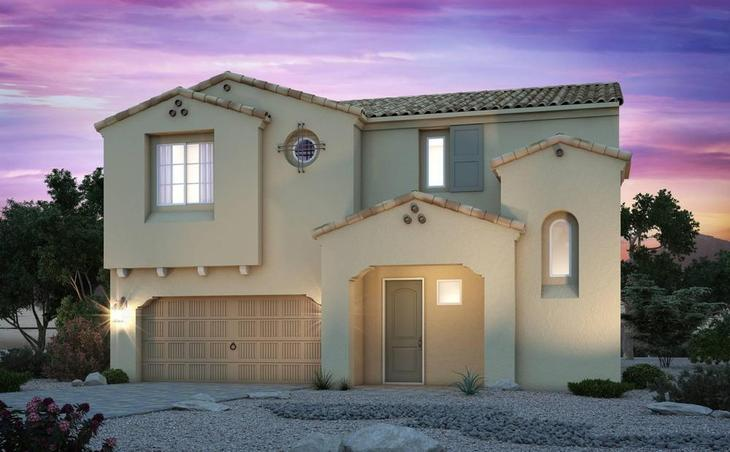 century-communities-nevada-henderson-inspirada-sestina-2870-andalusian:Sestina 2870 | Andalusian Elevation