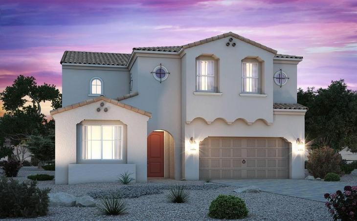 century-communities-nevada-henderson-inspirada-sestina-3528-andalusian:Sestina 3528 | Andalusian Elevation
