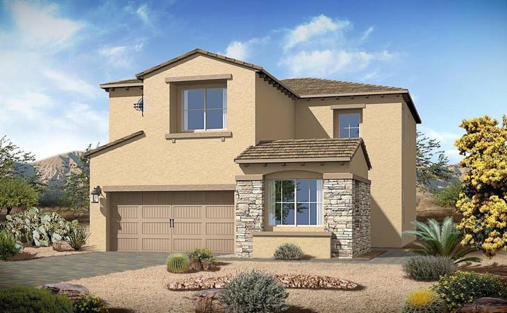 Century_Communities_Nevada_2455_Hacienda:2455 Hacienda
