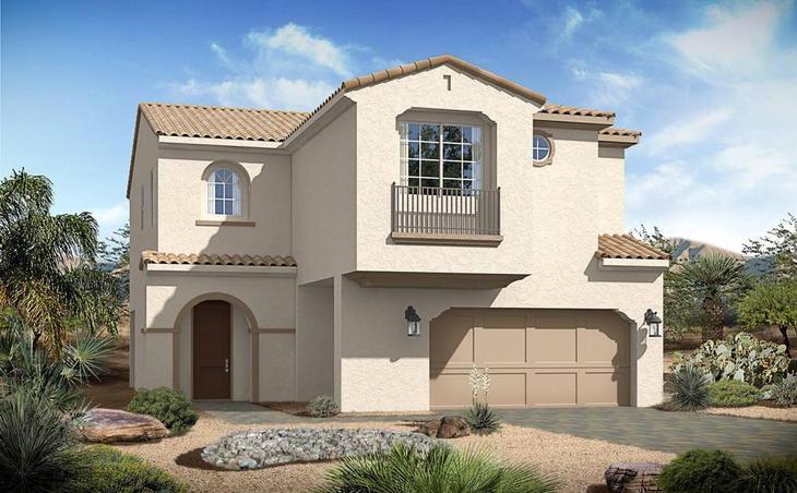 Century_Communities_Nevada_2643_Spanish_Colonial:2643 Spanish Colonial
