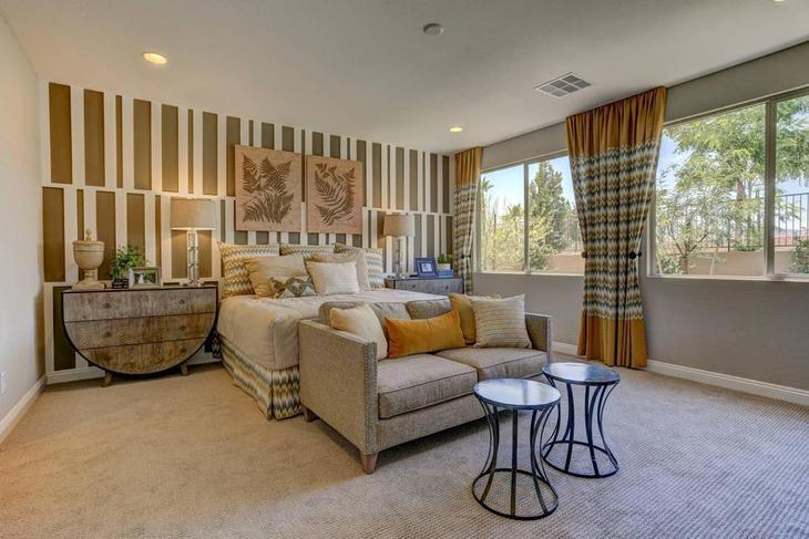 Century_Communities_Nevada_2169_Owners_Suite:2169 Owner's Suite