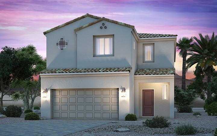 century-communities-nevada-north-las-vegas-ridgecrest-2308-santa-barbara