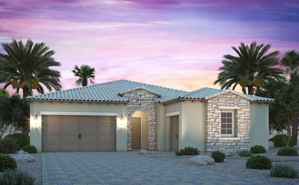 rhodes ranch new homes for sale in las vegas nv newhomesource rh newhomesource com 3 bedroom homes for sale las vegas