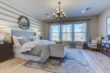 Bedroom-in-Monte Lucca 2549-at-Monte Lucca at Lake Las Vegas-in-Henderson