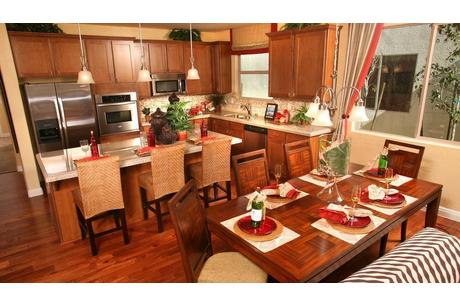 Greatroom-and-Dining-in-Sanctuary 2173-at-Rhodes Ranch-in-Las Vegas