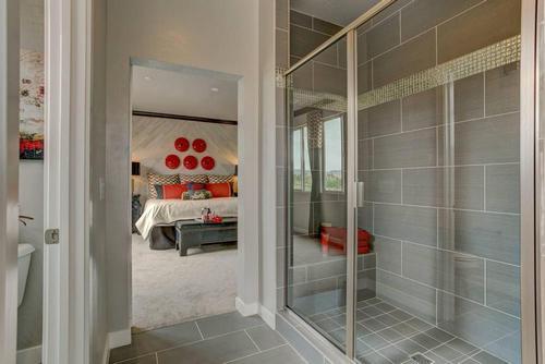 Bathroom-in-Oasis 2455-at-Rhodes Ranch-in-Las Vegas