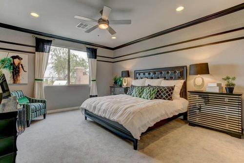 Bedroom-in-Annata 1678-at-Tuscany Village-in-Henderson