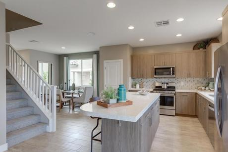Kitchen-in-Residence 1759-at-Avera-in-North Las Vegas