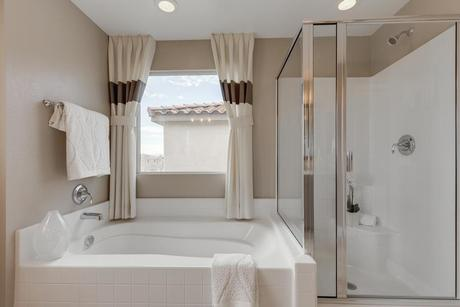 Bathroom-in-Residence 1759-at-Avera-in-North Las Vegas