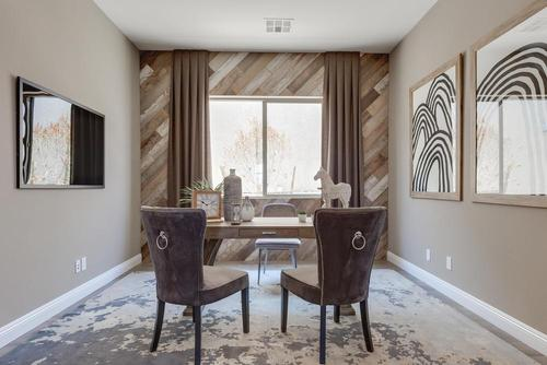 Breakfast-Room-in-Residence 2204-at-Edgeview-in-Las Vegas