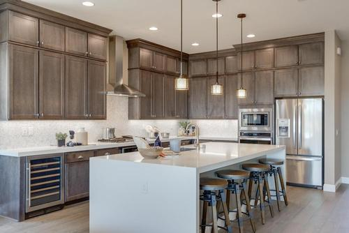 Kitchen-in-Residence 2204-at-Edgeview-in-Las Vegas