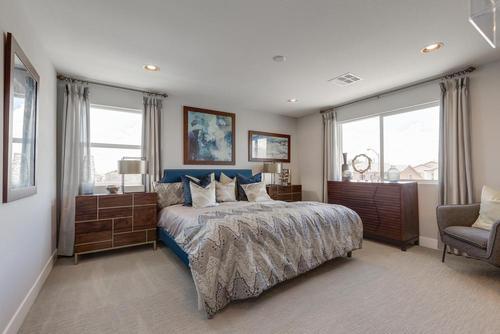 Bedroom-in-Residence 2054-at-Ridgecrest-in-Las Vegas