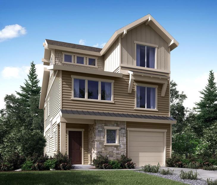 Alta- Residence 1700 B