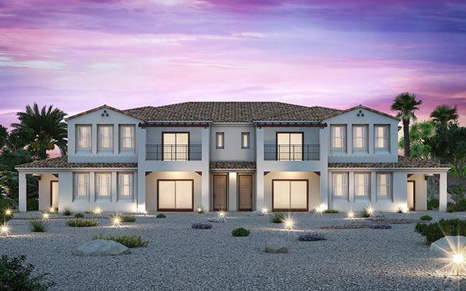 century-communities-nevada-henderson-tuscany-village-fiori-townhomes-italiante