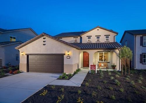 porches summerfield new homes in salinas ca 99 new homes newhomesource 279