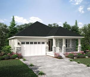 New Construction Homes Plans In Mapleton Ut 1 184 Homes
