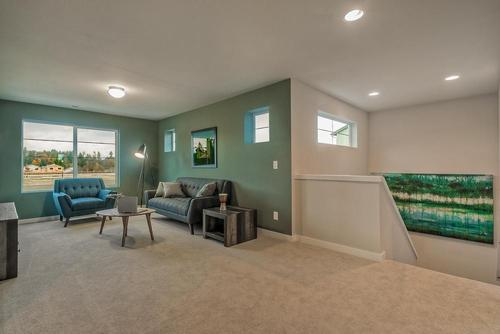 Recreation-Room-in-The Jacobson-at-Cantergrove at Long Lake-in-Lacey