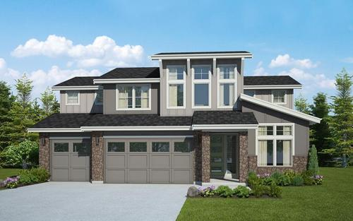 The Knightley - 481-Design-at-Jasper Court-in-Lynnwood