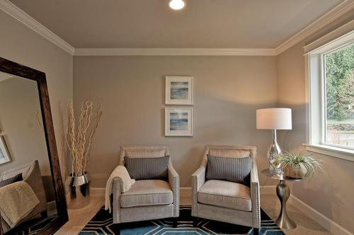 Greatroom-in-The Knightley - 481-at-Jasper Court-in-Lynnwood