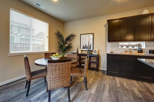 Breakfast-Room-in-The Gabriel - 404-at-Gravelly Lake Estates-in-Lakewood