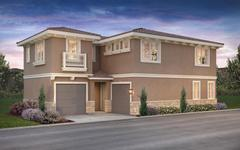 13842 Farmhouse Ave (Plan 2)
