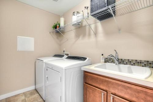 Laundry-in-The Collins-at-McCormick-in-Port Orchard