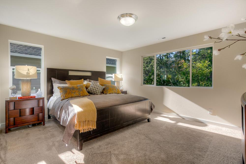 Bedroom featured in The Collins By Century Communities in Bremerton, WA