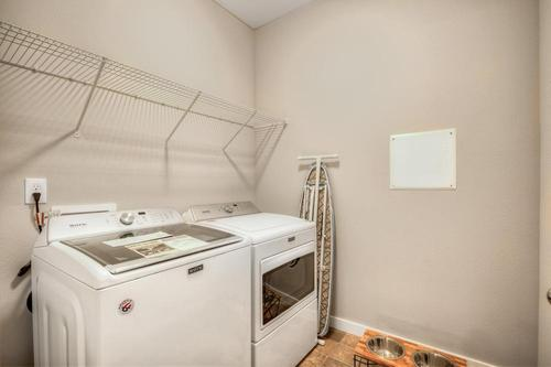 Laundry-in-The Carson-at-McCormick-in-Port Orchard