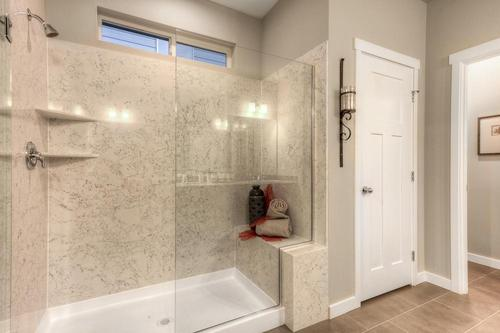 Bathroom-in-The Carson-at-McCormick-in-Port Orchard