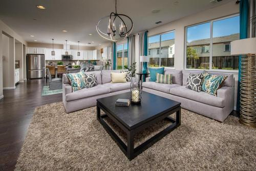 Greatroom-and-Dining-in-Poppy-at-Summerfield-in-Soledad